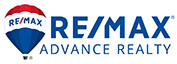 Remax Advance Realty